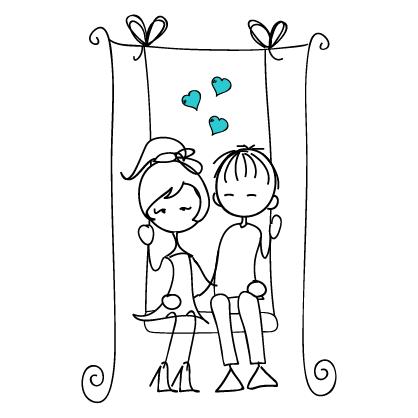 Unveil - Voice Dating App messages sticker-10