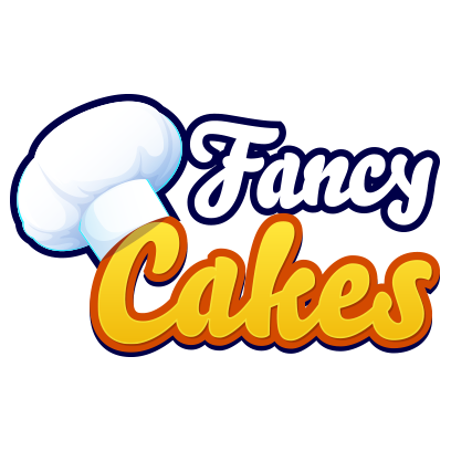 Fancy Cakes messages sticker-0