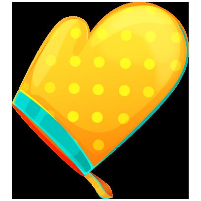 Fancy Cakes: Sweet Adventure messages sticker-11