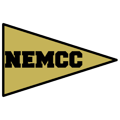 MyNEMCC messages sticker-10