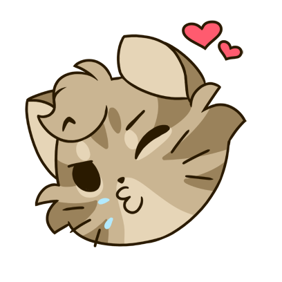 Castle Cats - Idle Hero RPG messages sticker-10