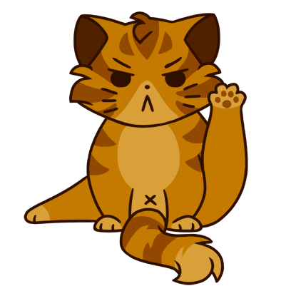 Castle Cats - Idle Hero RPG messages sticker-3