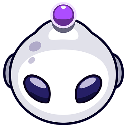 Agent Aliens messages sticker-2