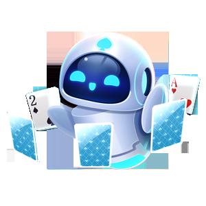 斗地主 单机斗地主游戏版 messages sticker-2