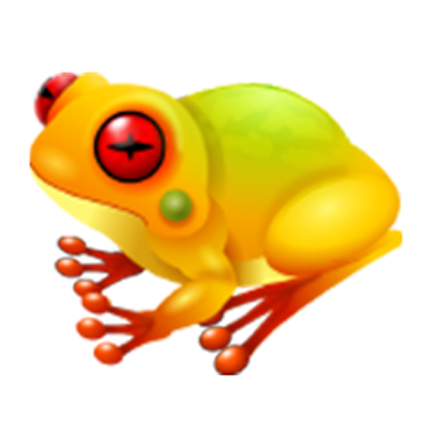 Free Casino Games - Lucky Lobster Slots messages sticker-1