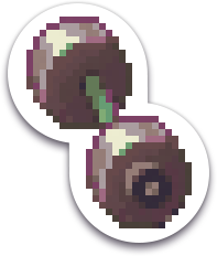 Tinker Island: Survival Adventure messages sticker-3