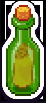 Tinker Island messages sticker-0