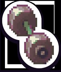 Tinker Island messages sticker-3