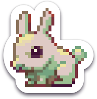 Tinker Island messages sticker-6