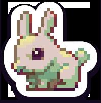 Tinker Island: Adventure messages sticker-6
