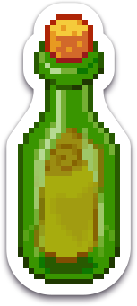 Tinker Island: Adventure Game messages sticker-0