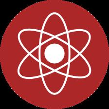 Sigma Planner messages sticker-8