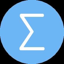 Sigma Planner messages sticker-1