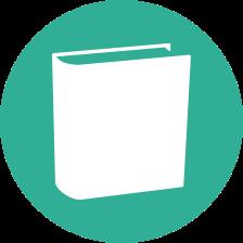 Sigma Planner messages sticker-0