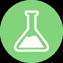 Sigma Planner messages sticker-7