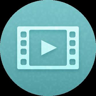 Sigma Planner messages sticker-2