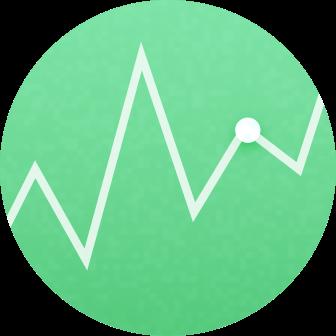 Sigma Planner messages sticker-10