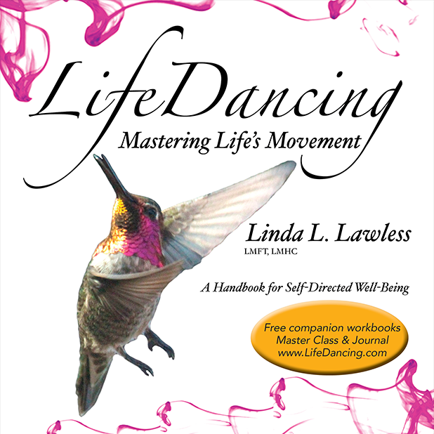 LifeDancing messages sticker-0