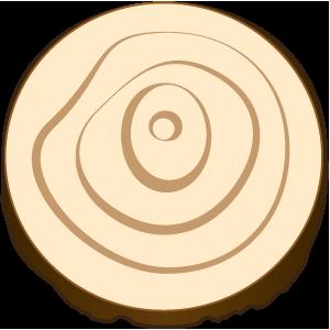 Two-Stick: Portland Timbers Messenger messages sticker-6