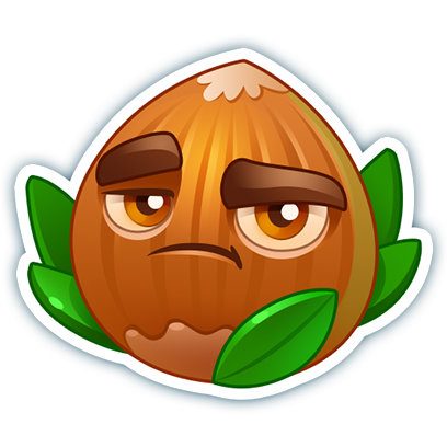 Candy Valley - Match 3 Puzzle messages sticker-4