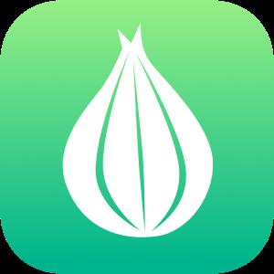 Lita - Veggie Plans & Recipes messages sticker-2