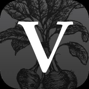 Lita - Veggie Plans & Recipes messages sticker-3