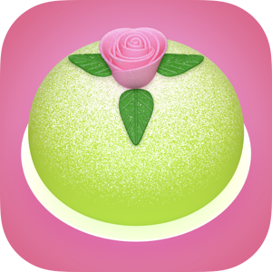 Lita - Veggie Plans & Recipes messages sticker-4