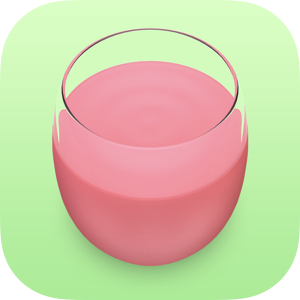 Lita - Veggie Plans & Recipes messages sticker-5