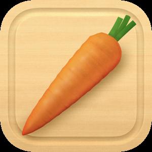 Lita - Veggie Plans & Recipes messages sticker-7