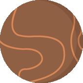 Flip It - Endless Ball Switch messages sticker-7