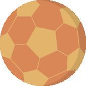 Flip It - Endless Ball Switch messages sticker-5