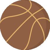 Flip It - Endless Ball Switch messages sticker-4