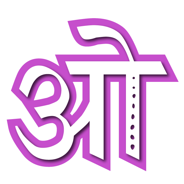 PreSchool Hindi messages sticker-9