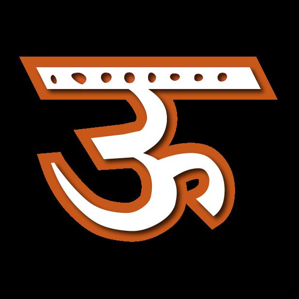 PreSchool Hindi messages sticker-5