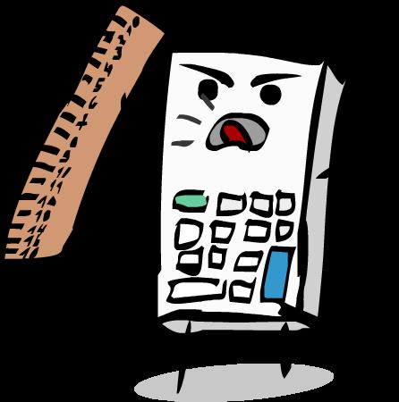 scientific Calculator S+ messages sticker-4