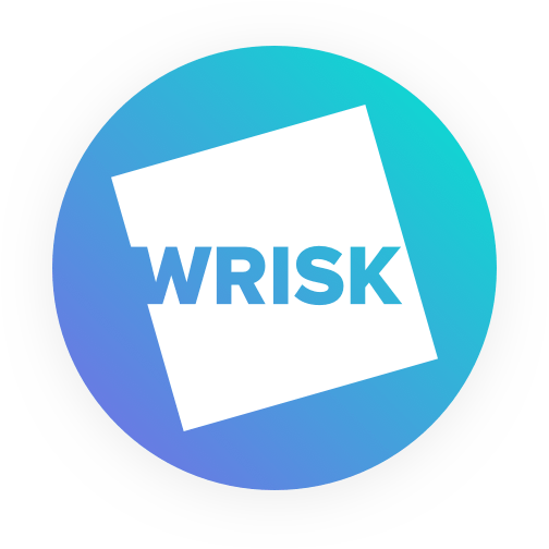 Wrisk – Insurance in minutes messages sticker-4