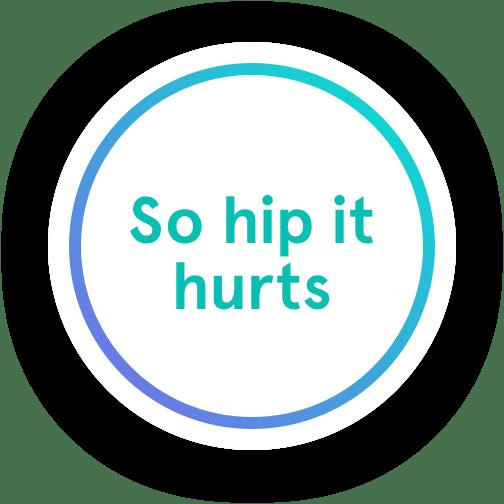 Wrisk – Contents insurance messages sticker-9