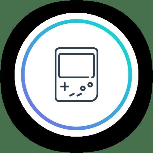Wrisk – Contents insurance messages sticker-5
