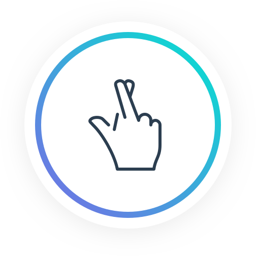 Wrisk – Contents insurance messages sticker-8