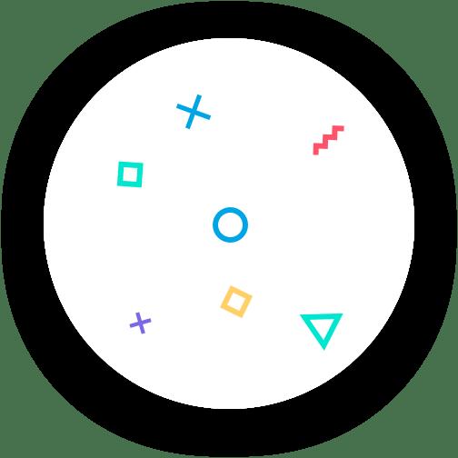 Wrisk – Contents insurance messages sticker-2