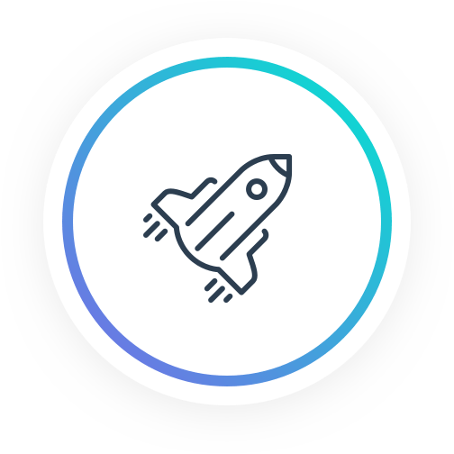 Wrisk – Contents insurance messages sticker-0