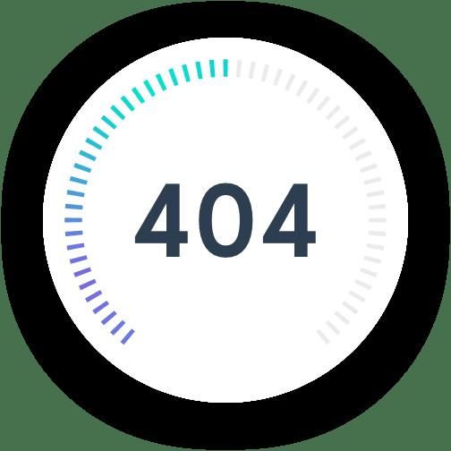 Wrisk – Contents insurance messages sticker-6