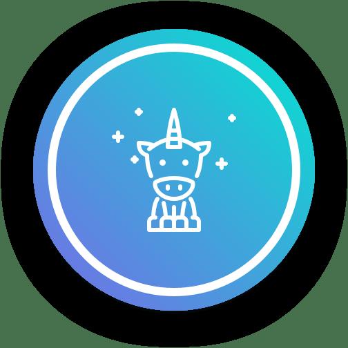 Wrisk – Contents insurance messages sticker-1