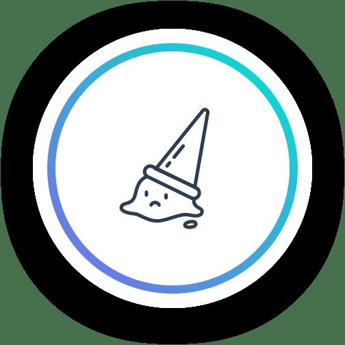 Wrisk – Contents insurance messages sticker-3
