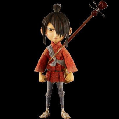 Kubo: A Samurai Quest ™ - Match, Collect, Battle! messages sticker-2