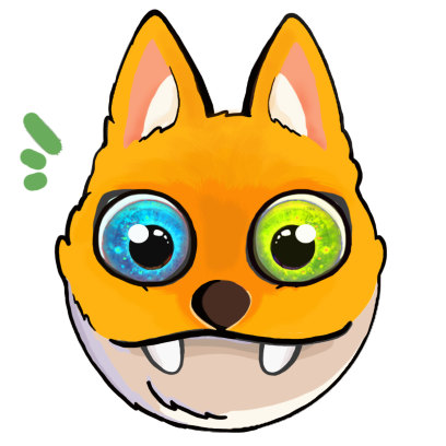 Soki's Adventure messages sticker-0