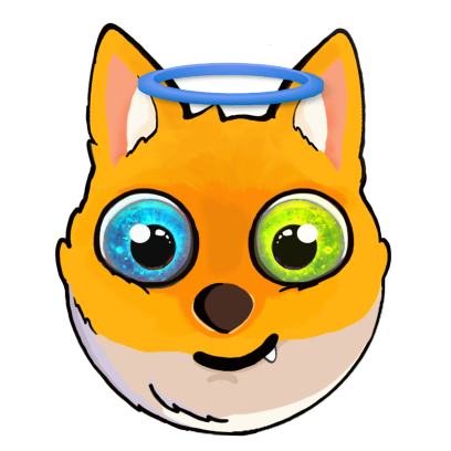 Soki's Adventure messages sticker-3