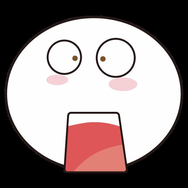 藏玉-专注传统和田玉 messages sticker-3