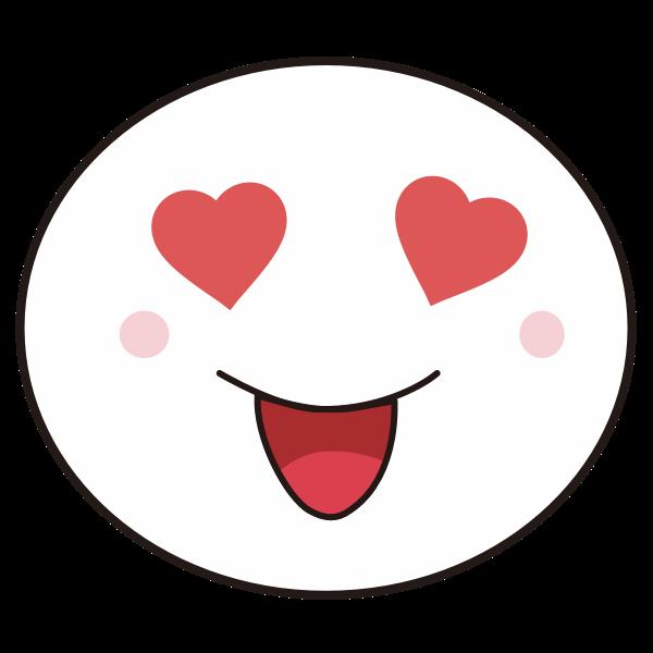 藏玉-专注传统和田玉 messages sticker-0
