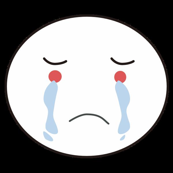 藏玉-专注传统和田玉 messages sticker-1